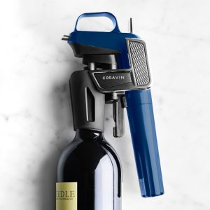 coravin-model-two-elite-pro-wine-preservation-system-midni-c